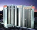 The Summit At Grand Sierra Resort & Casino Reno