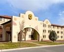 Super 8 Motel Sparks Reno Area