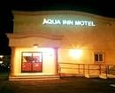 Aqua Inn Motel El Monte
