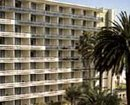 Fairmont Miramar Hotel Santa Monica (The)