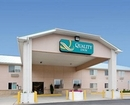 Quality Inn Castle Rock