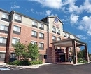 Comfort Suites Tech Center South