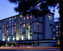 Holiday Inn Select Denver - Cherry Creek