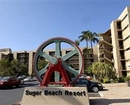 Sugar Beach Resort - A CRH Property