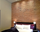 Place d'Armes Hotel Montreal