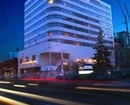 Best Western Roehampton Hotel & Suites Toronto