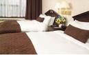 Best Western Primrose Hotel Downtown