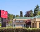 Ramada Inn Coquitlam Vancouver (BC)