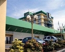 Quality Inn Airport Hotel Vancouver