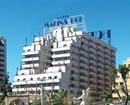 Marina D'Or IV Hotel Oropesa Del Mar