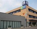 Express by Holiday Inn Onda - Provincia de Castellon