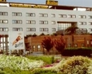 Simba Hotel Chilches