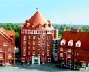 Golden Tulip Hotel Luebecker Hof Luebeck
