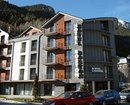 Boston Hotel Ordino