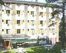 Sant Eloi Hotel Sant Julia de Loria