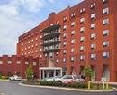 Ramada Inn Rockville