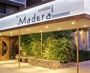 Madera Hotel Washington DC