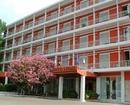 Let Rina Hotel Olympia-Pyrgos