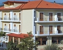 Pelops Hotel Olympia
