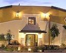 Lemon Tree Hotel Suites & Apartments