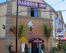 Harbour Inn & Suites