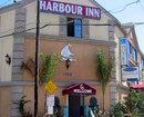 Harbour Inn & Suites