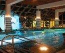 Fontana Spahotel Casino