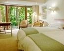 Vineyard Hotel and Spa