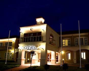 Monte vista casino theatre casino montreal