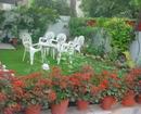 BnB New Delhi