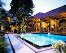 PRANI LEGIAN HOTEL