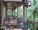 Puri Saron Villas