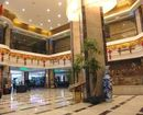 FUMANDI BUSINESS HOTEL