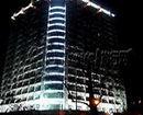 SHANGHAI HAI JIN HOTEL