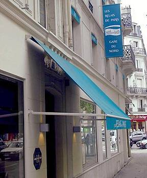 Avalon hotel paris hotel paris france prix for Reservation hotel paris pas cher
