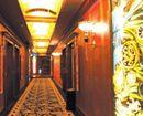 Qingjiang Hotel