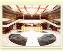 Kaida International Hotel