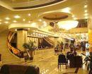 Xiangxieli Palace Hotel Shaoguan