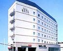 METS MIZONOKUCHI HOTEL