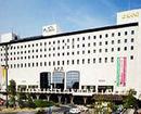 Kurashiki Hotel