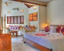 Kubu Villas Bali