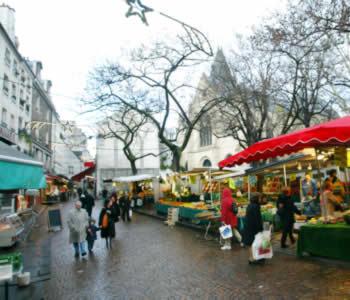 Grand h tel des gobelins hotel paris france prix for Prix des hotels a paris