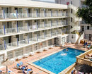 Hotel Palma Nova