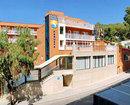 Summa Peguera Hotel