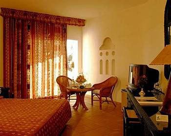 odyss e resort thalasso spa oriental hotel zarzis tunisie prix r servation moins cher. Black Bedroom Furniture Sets. Home Design Ideas