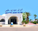 Sidi Slim