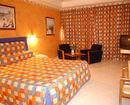 Hotel Zaki