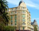 Hôtel De La Buffa