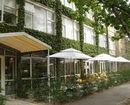 THE ALBANY HOTEL   LEISURE INNS