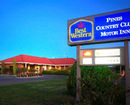 BEST WESTERN PINES COUNTRY